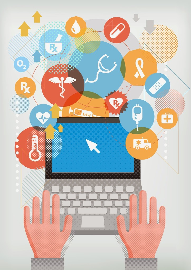 Top 5 Ways Crowdsourcing Can Improve Health and Medical Diagnosis