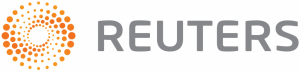 reuters-logo-wallpaper1-1024x245