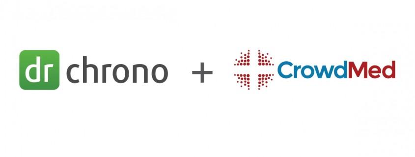 Optimized-drchrono-partnership-16
