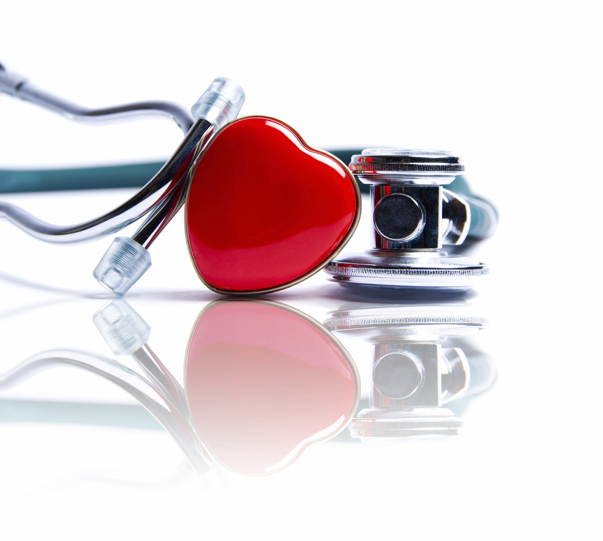 The Importance of Managing Your Blood Pressure